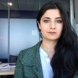 Henna Haroon
