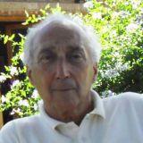 Fernando Funes