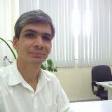 Leonardo Roberto da Silva