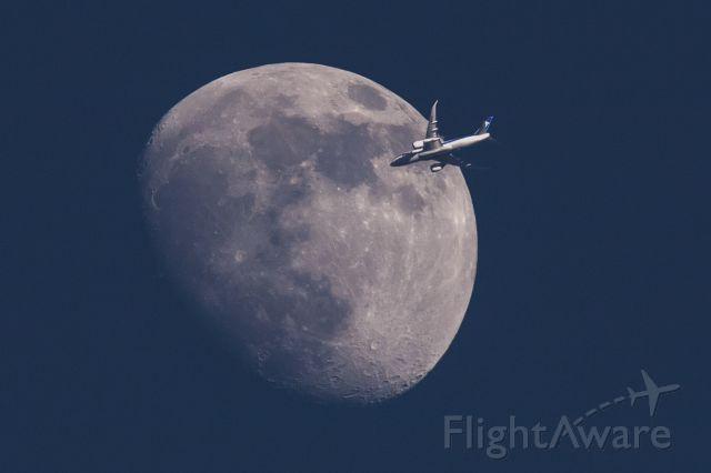 Boeing Dreamliner (Srs.8) (JA824A) - JA-824A ✈ 09-Jun-2014 ✈ RJFF / FUK - RJTT / HND<br />18:45(JST) 553KTS 37,500feet