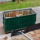 Bmore Dumpster Rental
