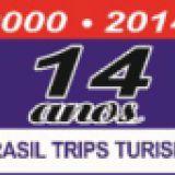Brasil Trips Turismo