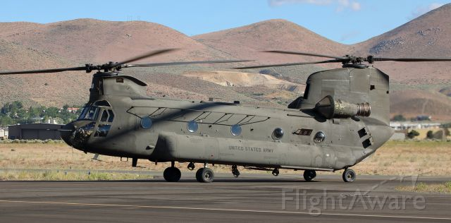 00-0288 — - Capturing helicopters as they arrived at the KCXP (Carson City, Nevada) airport for last weekend
