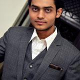 Suffiyan Ahmed