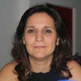 Angela Goncalves