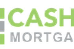 Cashin Mortgages