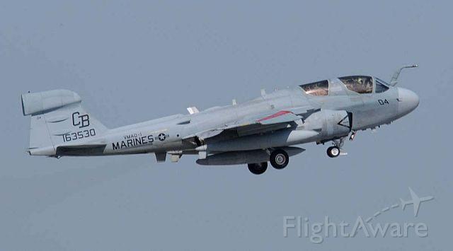 16-3530 — - Take off.