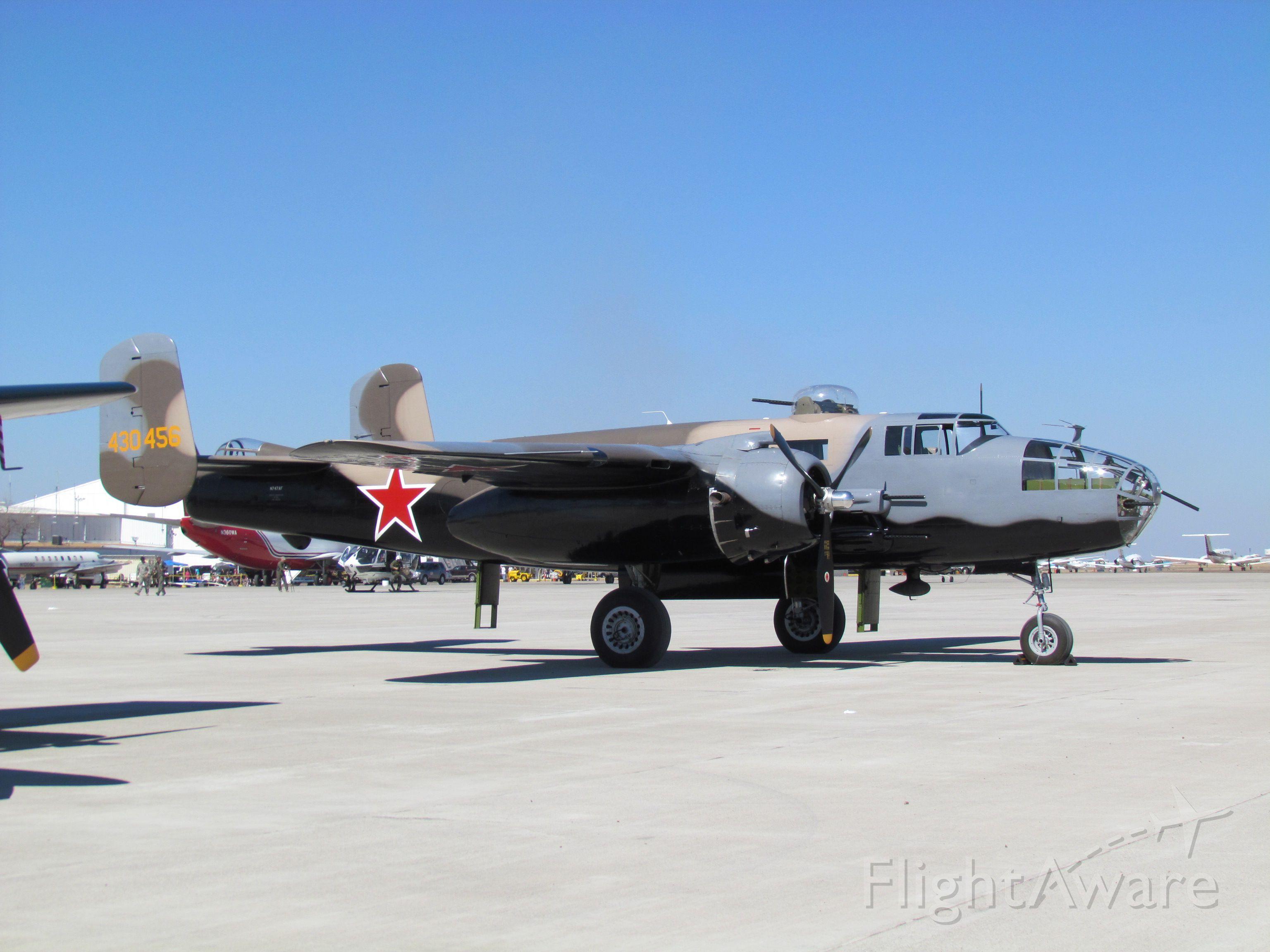 Cessna Skyhawk (N747AF) - WBCA AIr Show 2011