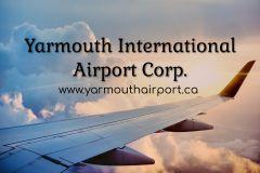 Yarmouth International Airport Corporation