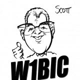 Scott Bicknell