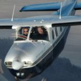 Aero Teknic