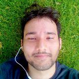 Ahmad Faiz Mustafa