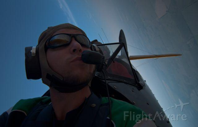 Cessna Skylane (N62426)