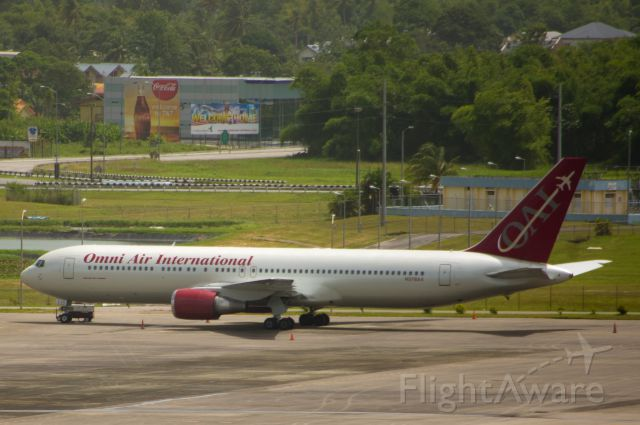 N378AX — - Chilling west of the ramp