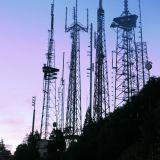 antennaman