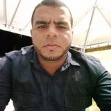 Jamax Santos Cerqueira