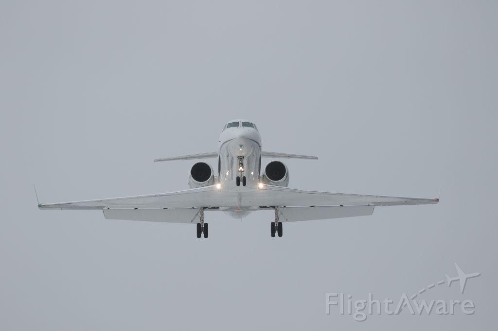 Gulfstream Aerospace Gulfstream IV (N426GA) - 13 February 2016:Bank of Utah:Gulfstream Aerospace G-IV-X Gulfstream G450