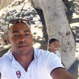 Samwane Abdallah