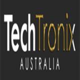 Tech Tronix