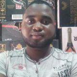 Peter Okoro