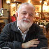 Paulo Villela