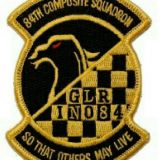 Lafayette Composite Squadron
