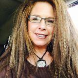 Sharon Vignon