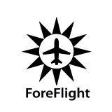 TeamForeFlight