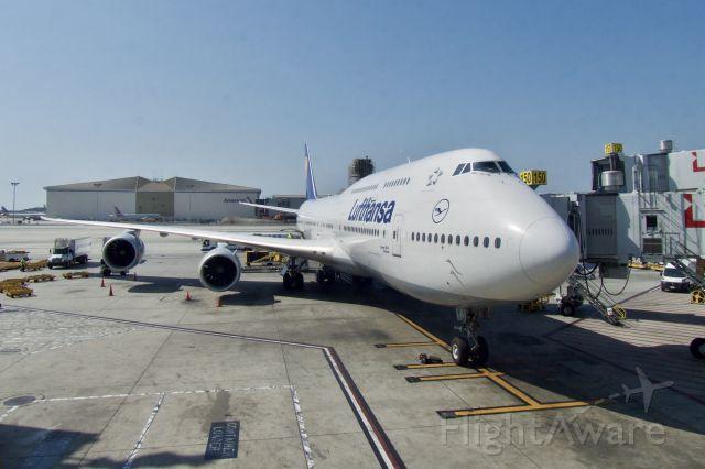 BOEING 747-8 (BA-BYJ)