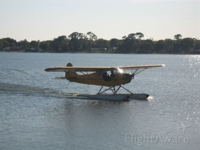 N2239Y — - Jack Browns Seaplane Base.  Most fun you will ever have!!!!