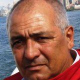 Maurizio Mandrici