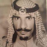 Mohammed Alaish
