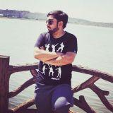 Hamad Anjum