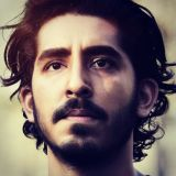 Suliman Alwabsi