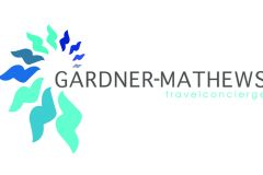 Gardner-Mathews Travel Concierge