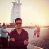 Ahmed Naseem