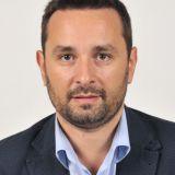 Alexandru Crisan