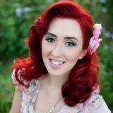 Katie Hazelwood