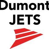 Dumont Operations