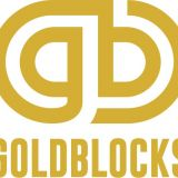 Goldblocks Cryptocurrency