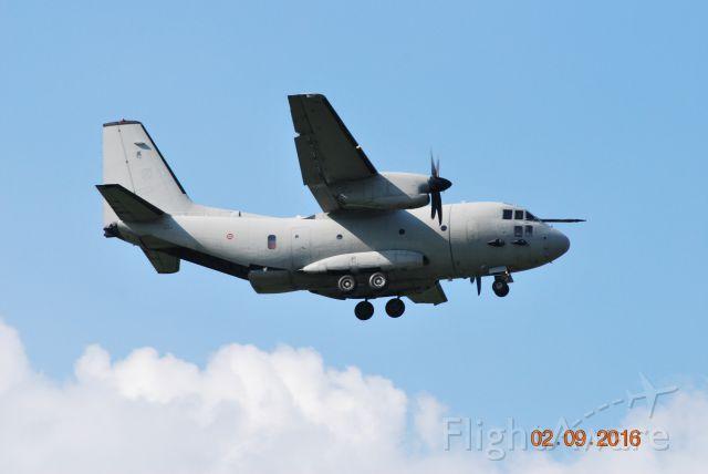— — - Airpower 16 Zeltweg Austria