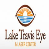 Lake Travis Eye Center