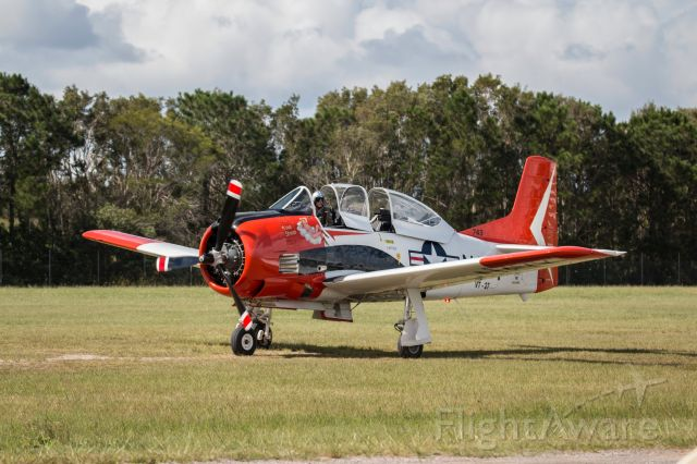 North American Trojan (VH-RPX) - Dont know how to add aircraft rego & details after upload but its a North American T28 Trojan taxiing for take off at Caboolture, Qld, Australia.