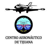 Centro Aeronautico de tijuana