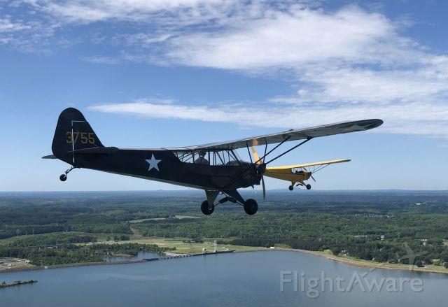 NC51500 — - Over Lake Norman NC