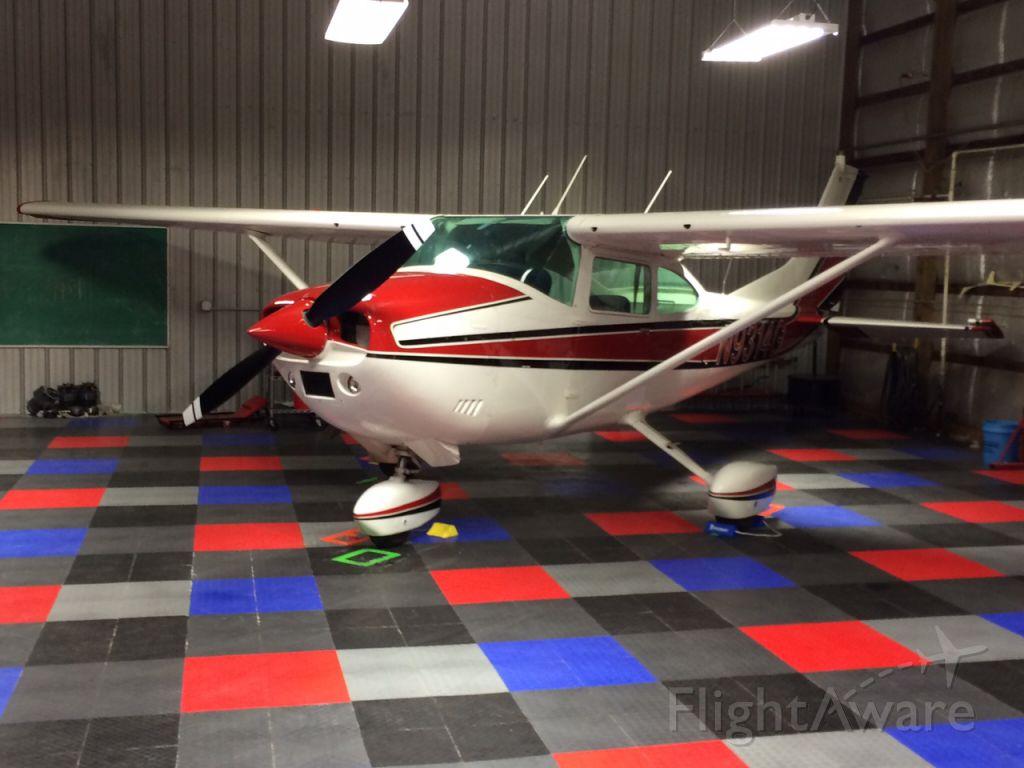 Cessna Skylane (N9314G)