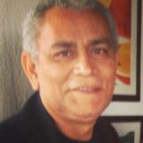 Fernando Cesar Moraes