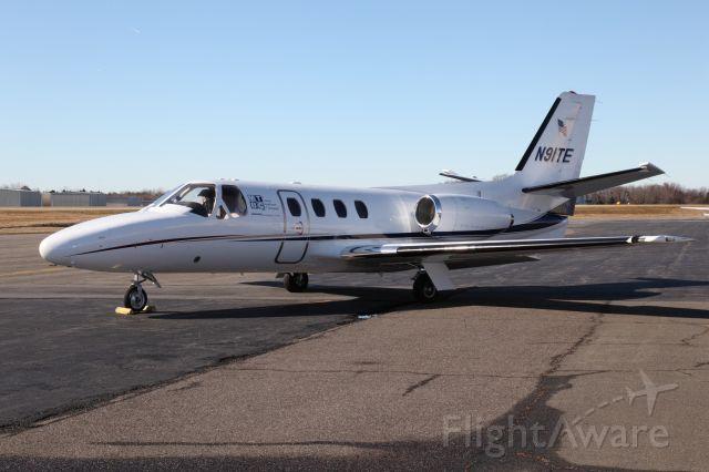 Cessna Citation 1SP — - www.mtbc.com