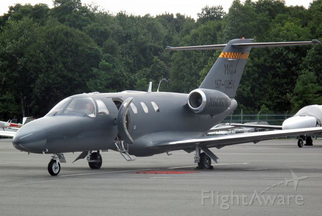 Cessna Citation CJ4 — - No type or location information is given for US military aircraft.