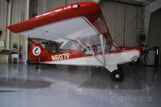 N607F —